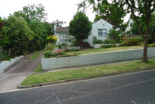 11 Francesca Street, Mont Albert North, Vic 3129