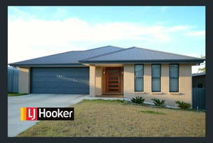 9 Stainfield Drive, Inverell, NSW 2360