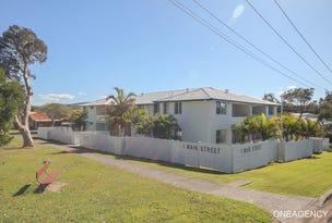 1/1 Main Street, Crescent Head, NSW 2440