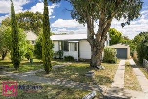 7 Nelanglo Street, Gunning, NSW 2581