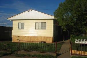 3/86 Denison Street, Tamworth, NSW 2340