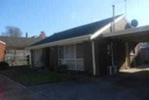 6/5 White Street, Kilmore, Vic 3764