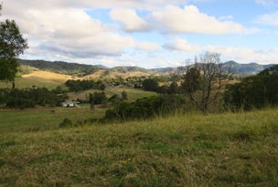 23 Butts Creek Rd, Taylors Arm, NSW 2447