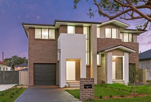 21 Colechin Street, Yagoona, NSW 2199