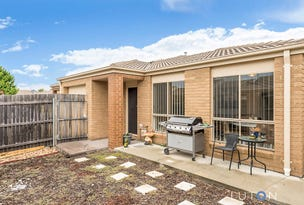4/7 Loveday Crescent, Casey, ACT 2913