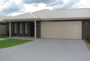 3/11 Chappell Close, Mudgee, NSW 2850