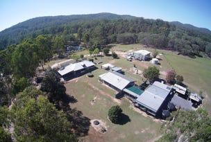 6341 Bruxner Highway, TABULAM via, Casino, NSW 2470