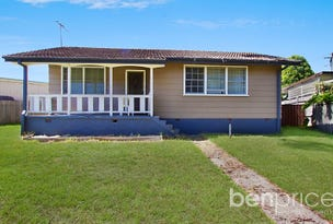 6 Ball Place, Willmot, NSW 2770