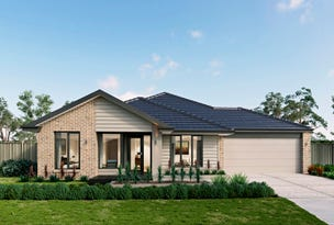 Lot 1 Muriel Terrace, New Gisborne, Vic 3438