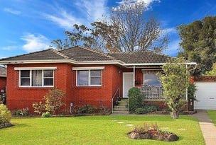 20 Grace Avenue, Riverstone, NSW 2765