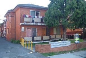 8/70 Wangee Road, Lakemba, NSW 2195