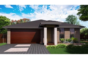Lot 1025 FREE INCLUSIONS FOR A LIMITED TIME ONLY*, Jordan Springs, NSW 2747
