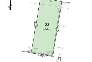 Lot 22, 276 Wuraga Road, Holmview, Qld 4207