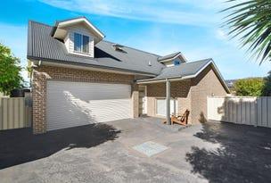 5a Rosemount Street, Dapto, NSW 2530