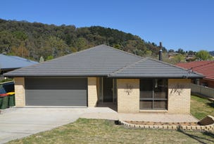 138 Hartley Valley Road, Lithgow, NSW 2790