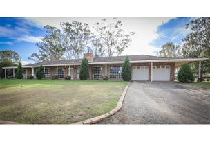 110 Carr Road, Bringelly, NSW 2556