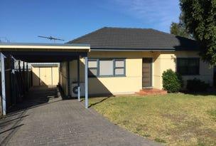 11 Sandra Street, Woodpark, NSW 2164