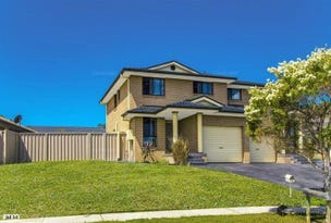 22 Mead Way, Watanobbi, NSW 2259