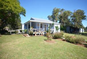 129 Pappinbarra Road, Beechwood, NSW 2446