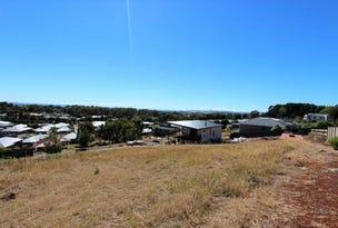 21  McCall Terrace, Stony Rise, Tas 7310