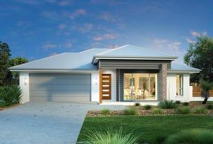 Lot 665 Kirchner Street, Googong, NSW 2620