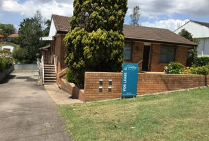 3/20 Park Street, East Maitland, NSW 2323