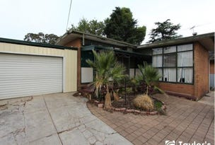 447 Bridge Road, Para Hills, SA 5096