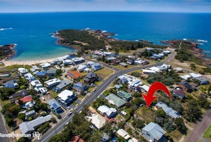 12 Coryule Street, Boat Harbour, NSW 2316