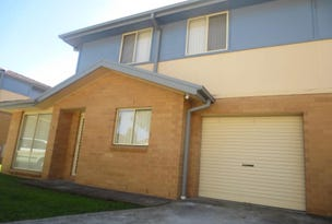 7/281 Sandgate Road, Shortland, NSW 2307