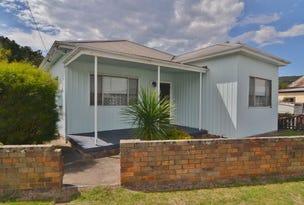 10 Atkinson Street, Lithgow, NSW 2790