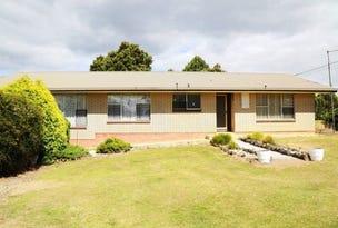 444 Hardmans Road, Mella, Tas 7330