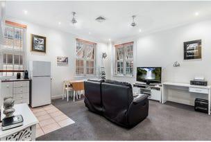 Level G/301 Ann Street, Brisbane City, Qld 4000