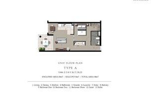 3/4 Elizabeth Street, Beenleigh, Qld 4207
