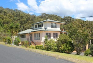 190 Gaudrons Road, Sapphire Beach, NSW 2450