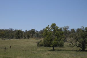 Lot 406, COOYAR MT BINGA ROAD, Cooyar, Qld 4402