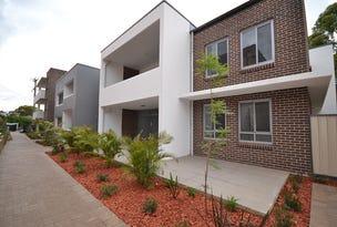 206/145-147 Woniora Road, South Hurstville, NSW 2221