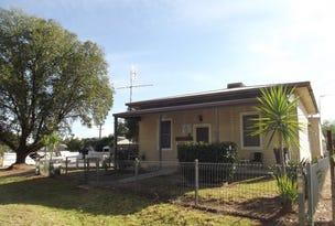 4-6 WRIGHT ST, Ganmain, NSW 2702