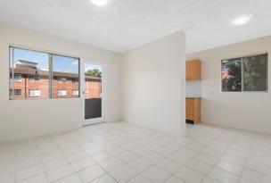 21/188 Sandal Crescent, Carramar, NSW 2163