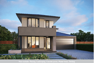 Lot 1514 Kakadu Drive (Curlewis Parks Estate), Curlewis, Vic 3222