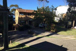 35 Burrawang Crescent, Sunshine Bay, NSW 2536