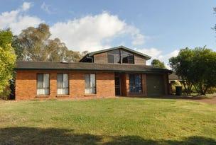 10 Miriyan Drive, Kelso, NSW 2795