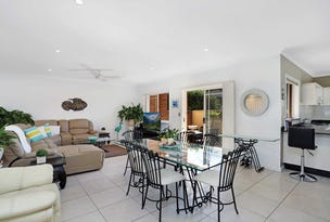 7/49-51 Manchester Road, Gymea, NSW 2227