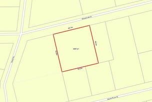 7 Macdonald Street, Eidsvold, Qld 4627