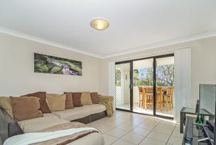 Unit 7, 960 Wynnum Road, Cannon Hill, Qld 4170