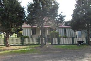 2/2165 Plenty Road, Whittlesea, Vic 3757