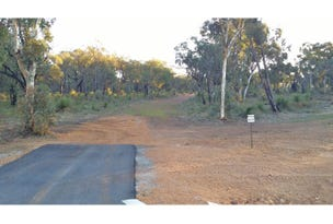 Lot 34 Guernsey Rise, Lower Chittering, WA 6084