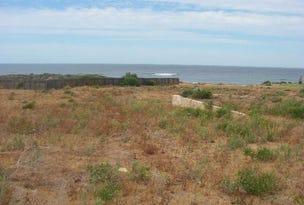 18 Barrett Cove, Dongara, WA 6525