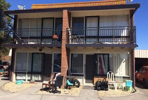 1-2&6/3 Opal Place, Morwell, Vic 3840