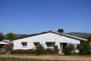 117 Pinkerton Road, Cootamundra, NSW 2590