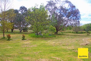 79A Turallo Terrace, Bungendore, NSW 2621